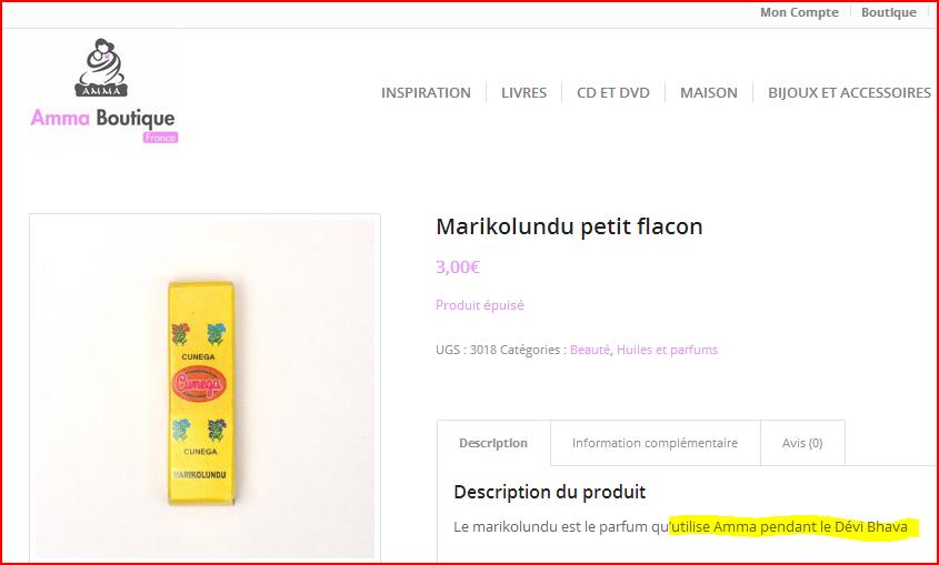 fl_marikolundu_fr